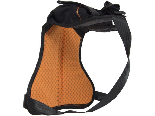 Orange Mud Gear Quiver black